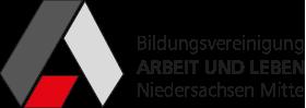 Arbeit und Leben Niedersachsen