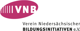 Verein Niedersächsicher Bildungsinitiativen e.V.